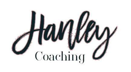 Hanley Coaching