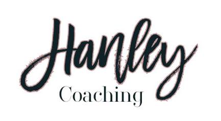 Hanley Coaching